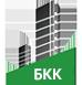 БелКрепКомплект – крепеж и стройматериалы в Борисове | Крепеж, все для пилорам, лента полипропиленовая, электрика, инструмент, расходники…